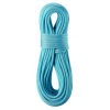 Edelrid Boa 9.8mm Dynamic Climbing Rope