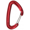 Wild Country Wildwire Carabiner 5 Pack