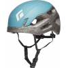 Black Diamond Vision Helmet - Women's