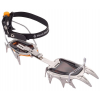 Black Diamond Sabretooth Pro Crampons
