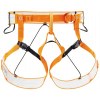 Petzl Altitude Ultralight Harness 2020