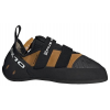 Five Ten Anasazi Pro Climbing Shoe - Men's