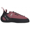 Five Ten Anasazi Lace Climbing Shoe - Men's
