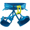EDELRID Orion II Climbing Harness