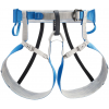 Petzl Tour Harness 2020