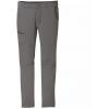 Outdoor Research Ferrosi Pants - Men's