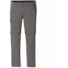 Outdoor Research Ferrosi Convertible Pants - Men's