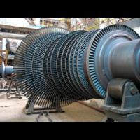 7407 - Steam Turbine Operation & Control