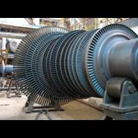 7407 - Steam Turbine Operation & Control