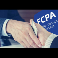 Foreign Corrupt Practices Act: Who is a Government Official? (Compliance Snapshot)