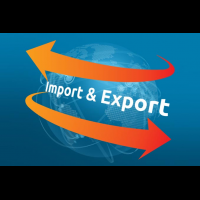 Import and Export Controls: An Overview of Import Controls (Compliance Snapshot)