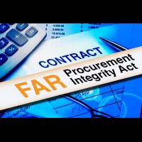 Federal Acquisition Regulation: Procurement Integrity (Compliance Snapshot)