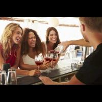 Learn2Serve Georgia Off-Premises Alcohol Seller/Server
