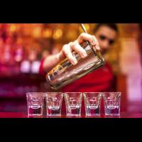 Learn2Serve South Carolina On-Premises Alcohol Seller/Server