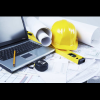10 Hour Construction Industry Outreach Study Guide