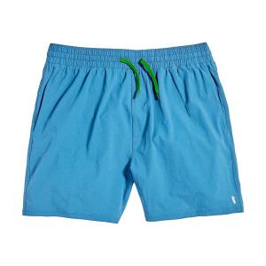Tola Swim Shorts