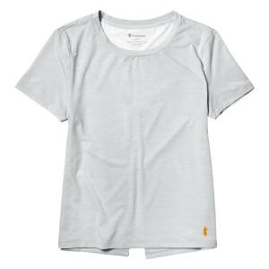 Cala Active T-Shirt - Women's