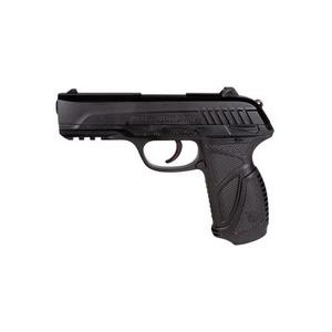 Gamo PT-85 Blowback Pellet Pistol 0.177 thumbnail