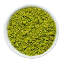Pistachios, Flour - Sicilian