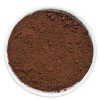 Noel Cocoa Powder - Extra Dark, 22-24%