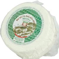 Ricotta Salata