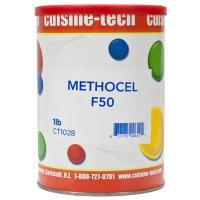 Methocel F50