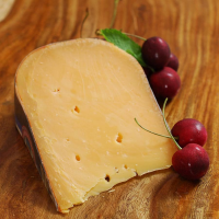 Gouda, Beemster Classic