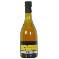 Clovis Champagne Vinegar from Reims