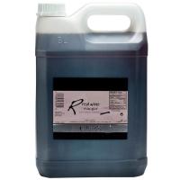 Oak Aged Red Wine Vinegar - 2 months