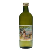 Barral Extra Virgin Olive Oil