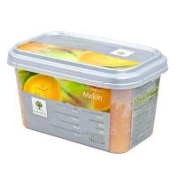 Cantaloupe Puree