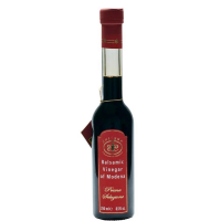 Balsamic Vinegar of Modena - 10-Year