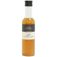 Craft Beer Vinegar