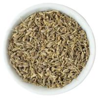 Anise Seeds (Not Star)