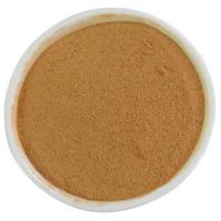 Ceylon Cinnamon - Ground