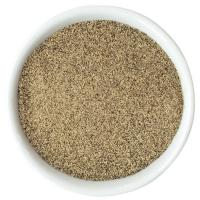 Pepper - Black, Ground Fine