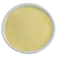 Semolina Flour - Unbleached