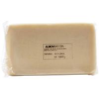 Almond Paste 33% - Marzipan