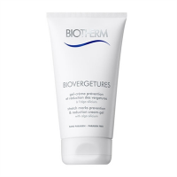 Biotherm Biovergetures Stretch Marks Prevention & Reduction Cream-Gel