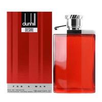 Desire by Alfred Dunhill for Men 3.4 oz Eau De Toilette Spray