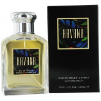 Havana by Aramis for Men 3.4 oz Eau De Toilette Spray