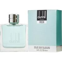 Fresh by Alfred Dunhill for Men 3.4oz Eau De Toilette Spray