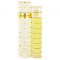 Amazing by Bill Blass for Women 3.4 oz Eau De Parfum Spray