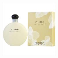 Pure by Alfred Sung for Women 3.4oz Eau De Toilette Spray