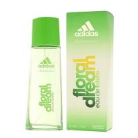 Floral Dream by Adidas for Women 1.7oz Eau De Toilette Spray