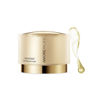 AmorePacific Time Response Skin Renewal Creme TESTER 1.69oz / 50ml