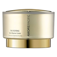 AmorePacific Time Response Skin Reserve Creme TESTER 1.6oz / 50ml
