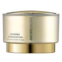 AmorePacific Time Response Skin Reserve Gel Creme TESTER 1.6oz / 50ml
