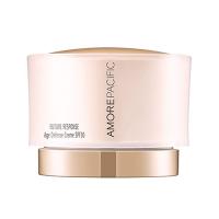AmorePacific Future Response Age Defense Creme SPF30 TESTER 1.7oz