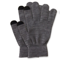 Assorted KNITGLOVES